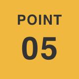 Point 05