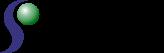 専修大学専門サイト